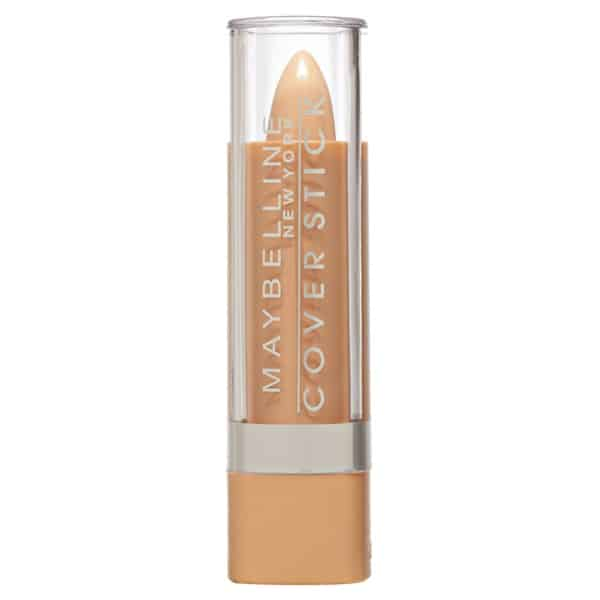 Maybelline New York Cover Sticks Printable Coupon