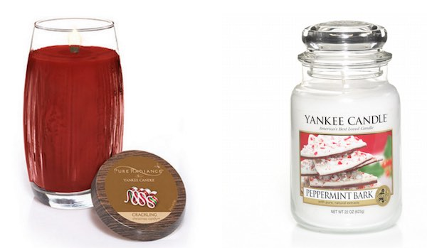 New-Yankee-Candle-Printable-Coupon