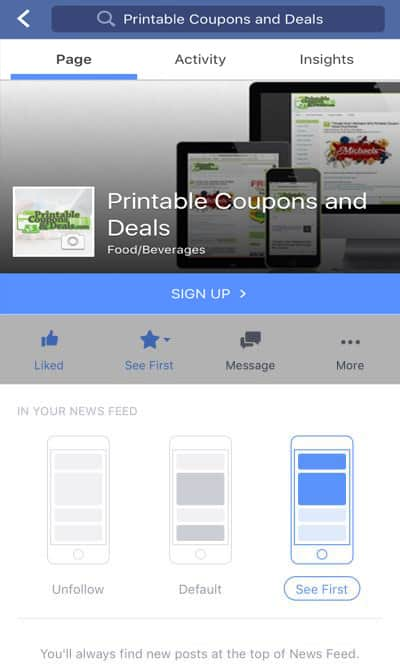 PCAD-Facebook-See-First-MOBILE