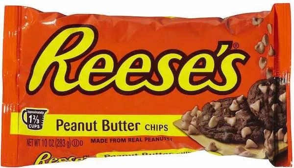 REESE'S Baking Chips Printable Coupon
