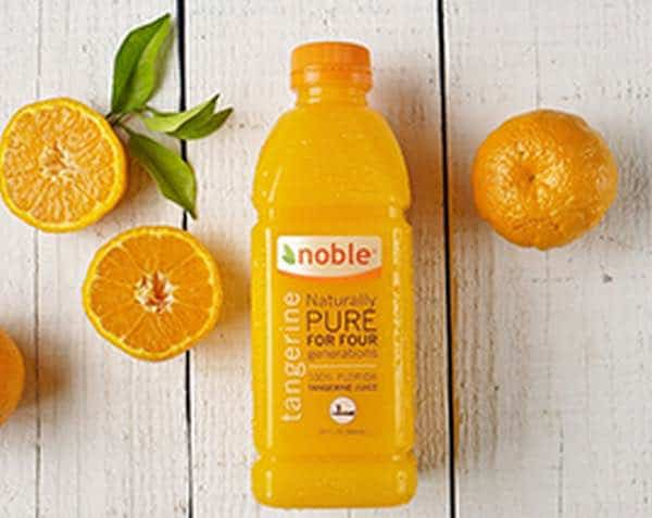 Seminole Pride Noble Juice Printable Coupon