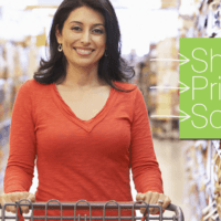 Don't Miss a Printable Coupons and Deals Post On Facebook