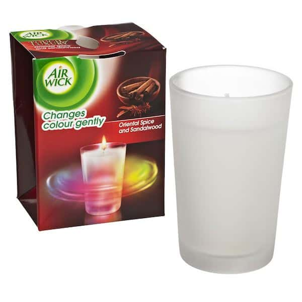 Air Wick Candle Printable Coupon