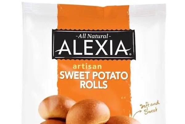 Alexia Bread Printable Coupon