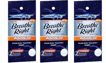 Breathe-Right Printable Coupon