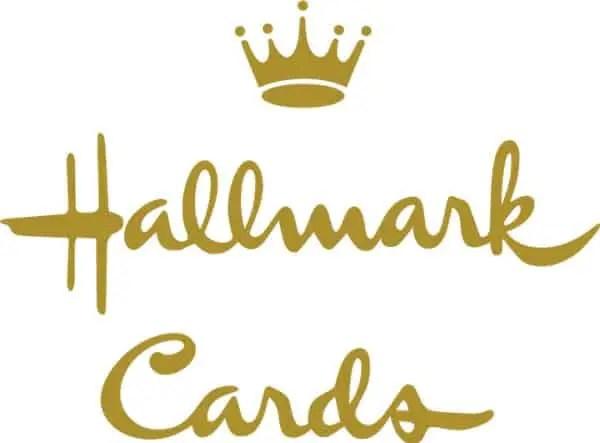 Hallmark Cards Printable Coupon
