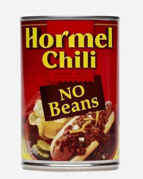 Hormel-Chili-Printable-Coupon