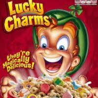 Save With $1.00 Off General Mills Cereals Coupon!