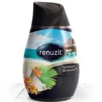 Renuzit Adjustables On Sale, Only $0.59 at CVS!