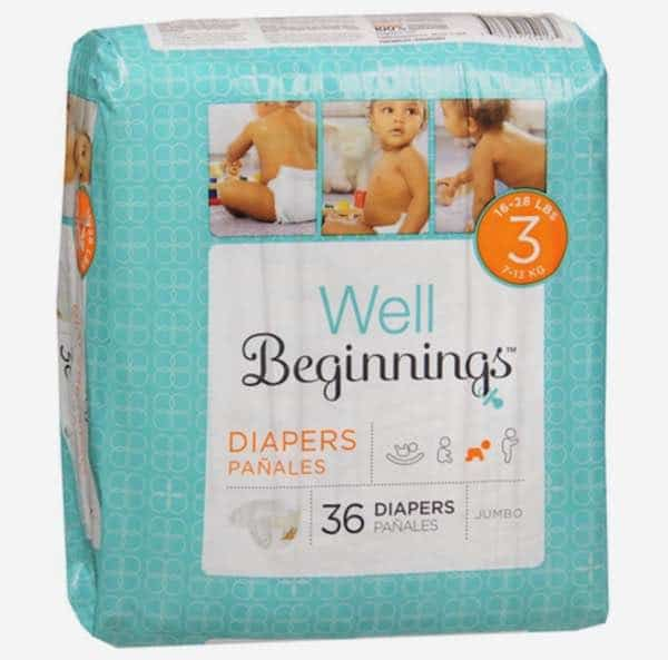 Well-Beginnings-Diapers-Printable-Coupon