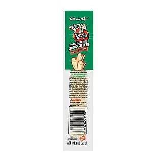 Frigo Cheese Stick