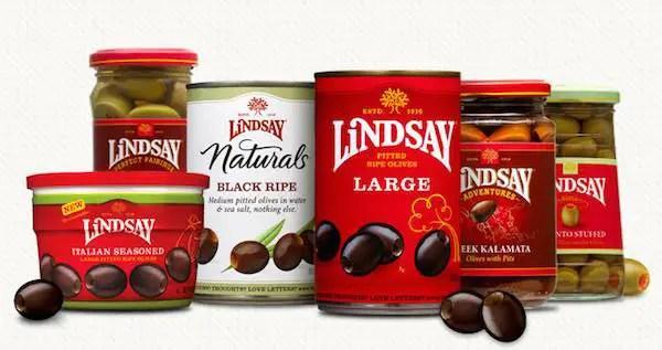 Lindsay-Olives-Printable-Coupon-