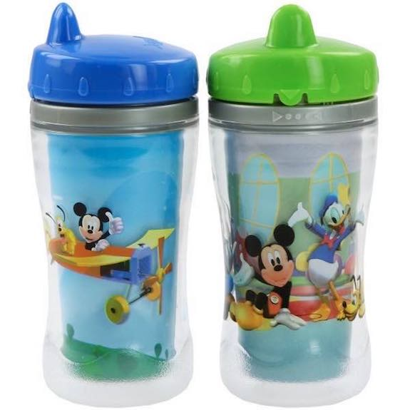 Playtex Sippy Cups Printable Coupon