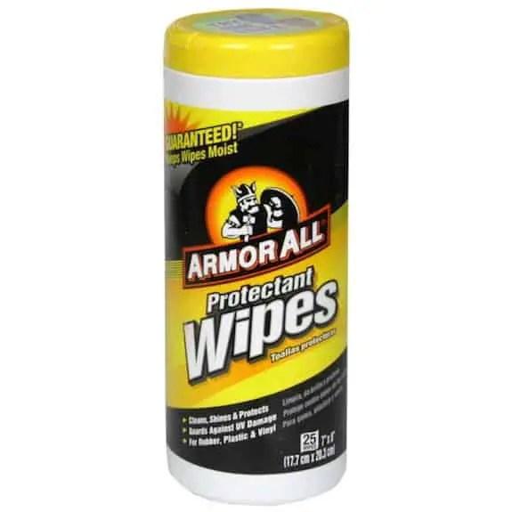 Armor All Wipes Printable Coupon