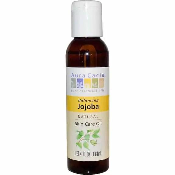 Aura Cacia Skin Care Oil Product Printable Coupon