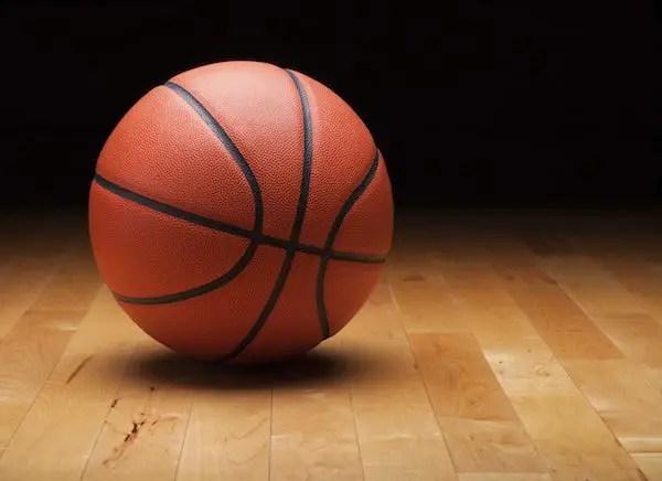 Basketball Printable Coupon