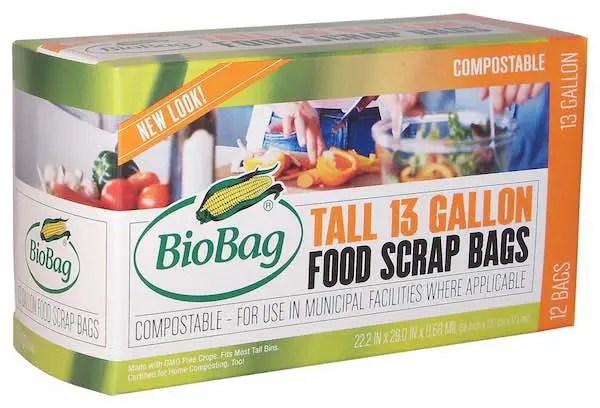 BioBag Product Printable Coupon