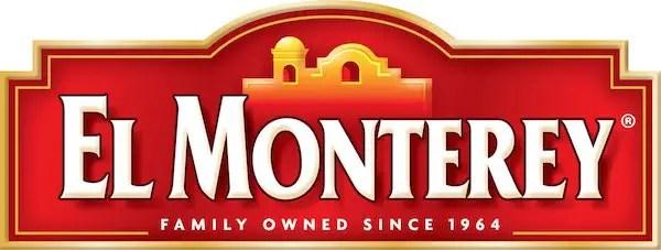 El Monterey Logo Printable Coupon