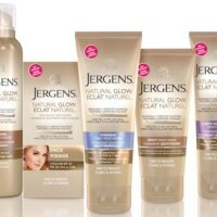 Woah! Save $35 With NEW Personal Care Coupons!