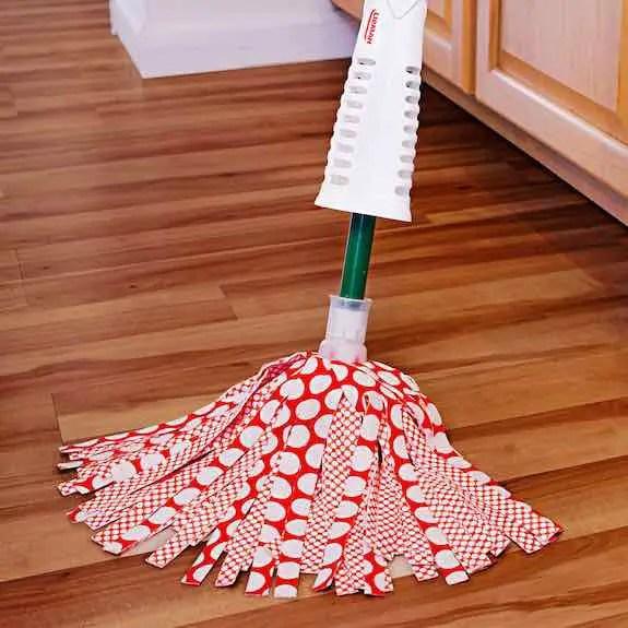 Libman Wonder Mop Printable Coupon