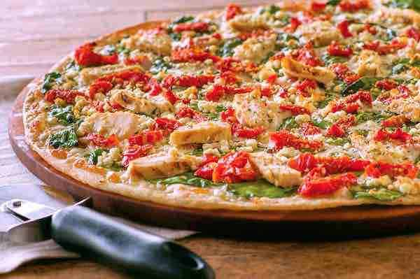 Papa Murphy's Printable Coupon