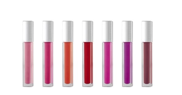 Maybelline New York Lip Product Printable Coupon