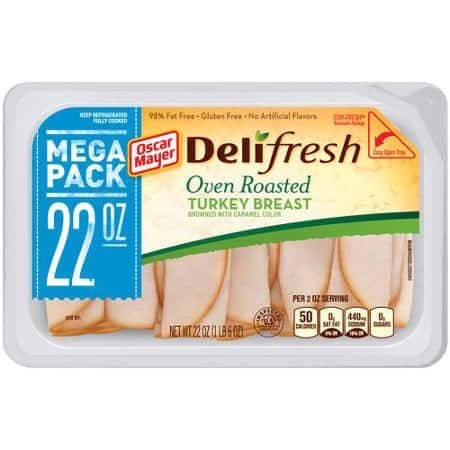 Lunch Meat Printable Coupon New Coupons And Deals Printable Coupons And Deals