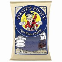 Save With $1.00 Off Pirate's Booty Coupon!