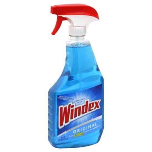 Windex-Original-26oz-Printable-Coupon-