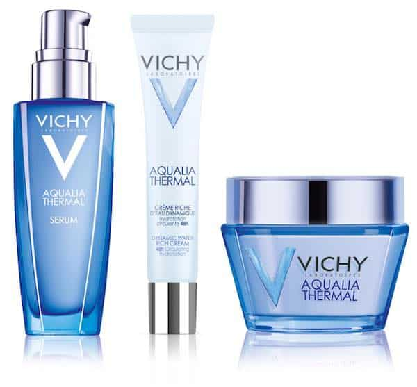 Vichy Products Printable Coupon