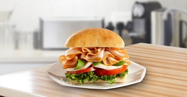 Butterball Lunch Meat Printable Coupon