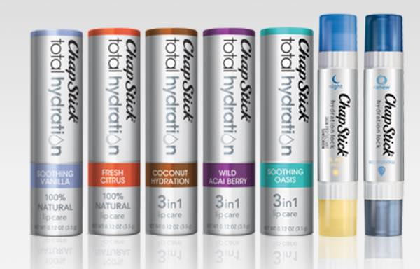 Chapstick Products Printable Coupon New Coupons And Deals Printable Coupons And Deals