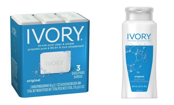 Ivory Soap Printable Coupon New Coupons And Deals Printable Coupons And Deals