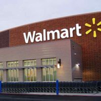 Walmart Grocery Now Available With Ibotta!