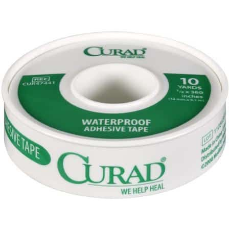 Curad Products Printable Coupon New Coupons And Deals Printable Coupons And Deals
