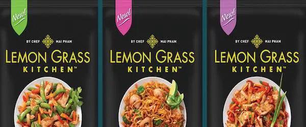 Innovasian Lemon Grass Kitchen Frozen Entrees Printable Coupon