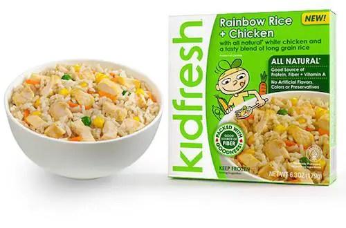 KidFresh-Meals-Printable-Coupon-