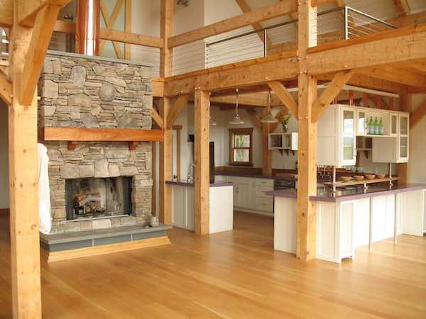 Kitchen Home Image