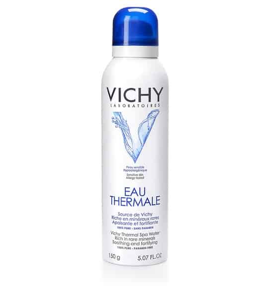 Vichy Thermal Spa Waters Printable Coupon