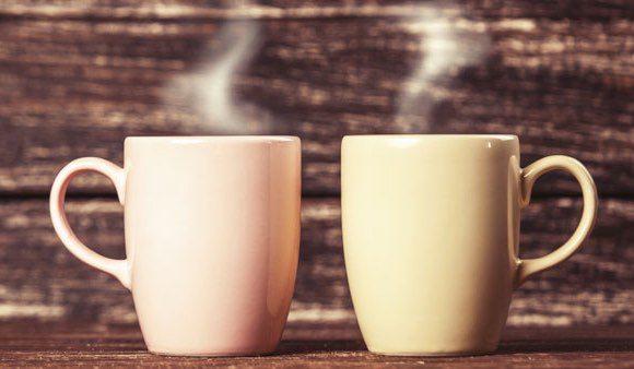 Caribou Coffee Printable Coupon