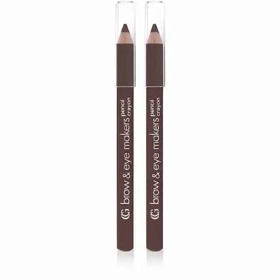 CoverGirl Eyebrow Maker Pencil Printable Coupon