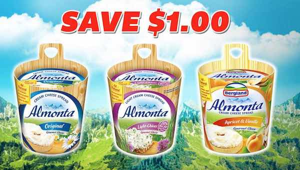 almonta-gourmet-cream-cheese-spread-printable-coupon