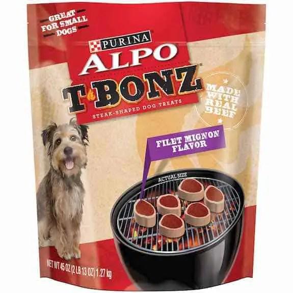 alpo-tbonz-dog-treats-printable-coupon