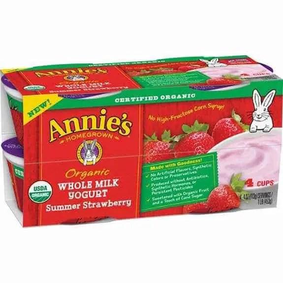 annies-organic-whole-milk-yogurt-cups-printable-coupon