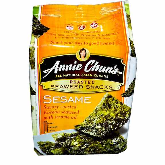 annie-chuns-seaweed-snacks-printable-coupon
