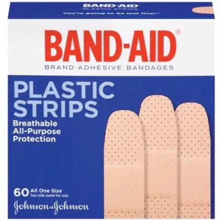 band-aid-bandages-60ct-printable-coupon