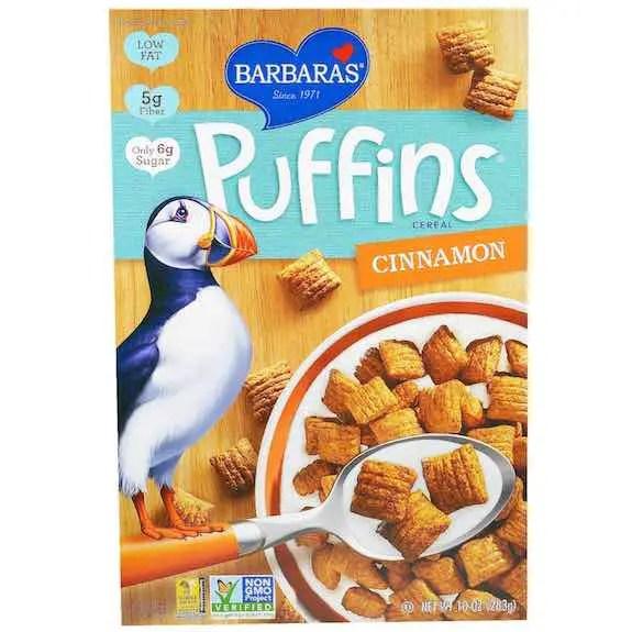barbaras-cereal-10oz-box-printable-coupon