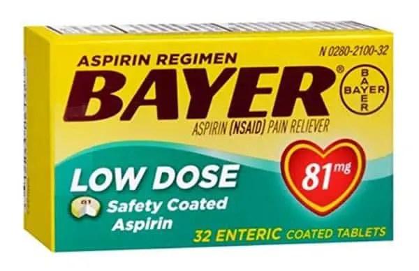 bayer-low-dose-aspirin-32ct-printable-coupon