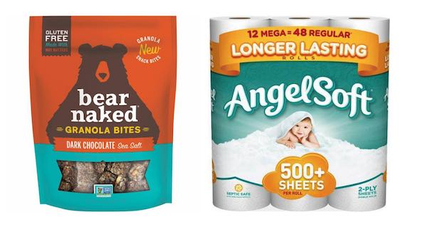 bear-naked-angel-soft-products-printable-coupon