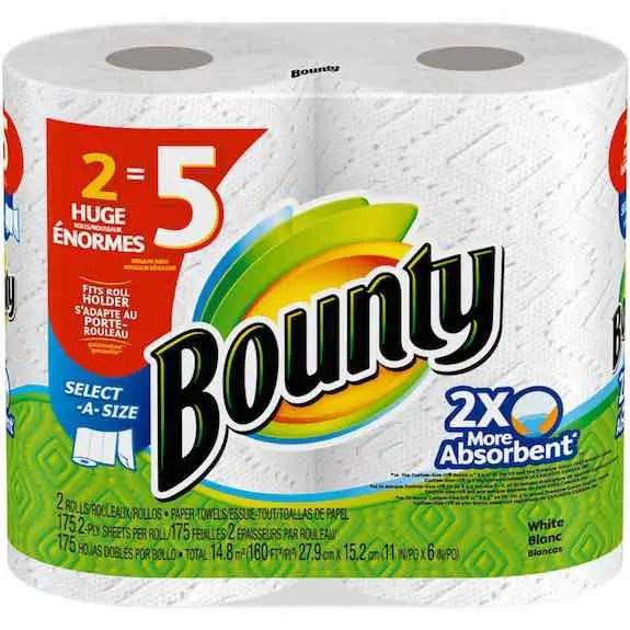 bounty-paper-towels-2-huge-rolls-printable-coupon